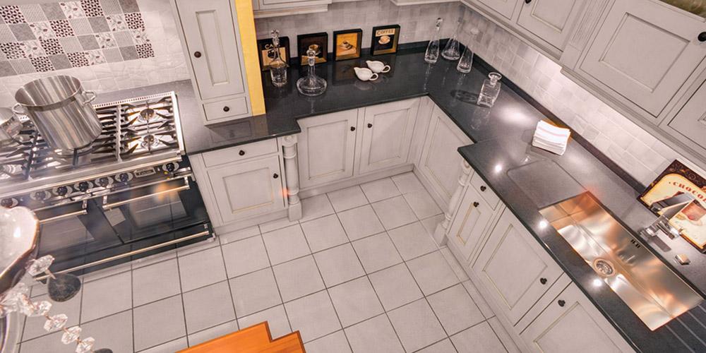 ma cuisine davezieux table de cuisine. Black Bedroom Furniture Sets. Home Design Ideas